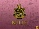 Bully wallpaper