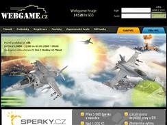 webovky01_screen02
