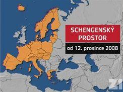 Schengen 01