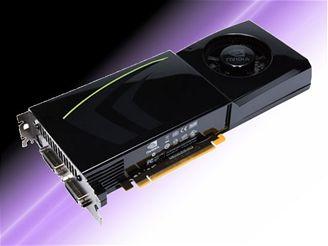 GeForce GTX285