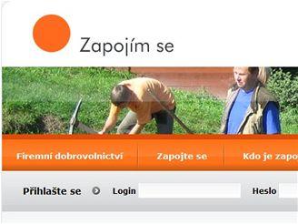 zapojimse.cz