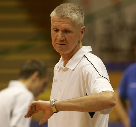 Miroslav Čada