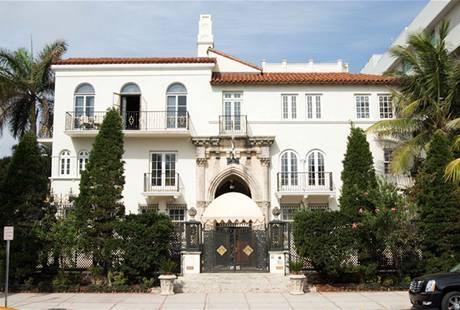 Vila Casa Casuarina