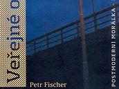 Veřejné osvětlení; obal knihy