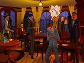 The Sims 3 (PC)