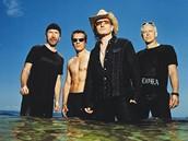 Kapela U2