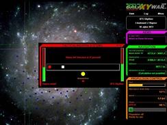 Galaxy War 2