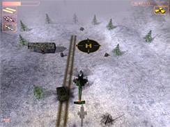 airshark_screenshot03