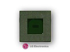 LTE čip LG