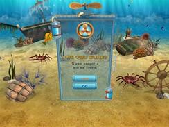 Ocean Quest 3