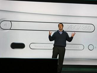 CES 2009 - keynote Steve Ballmera