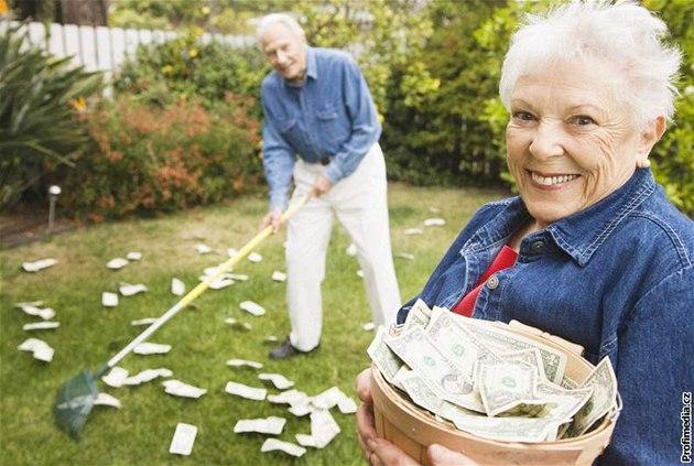 Nebankovni půjčka do 10 000 steps picture 10