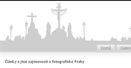 Fotopraha.com