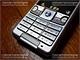 Sony Ericsson C510 Kate