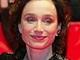 Berlinale - Joseph Finnes a Kristin Scott Thomasová