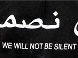 Nebudeme zticha