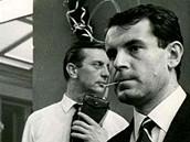 Zlatá šedesátá - Miloš Forman a Miroslav Ondříček