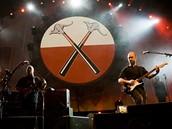 Z programu The Australian Pink Floyd Show