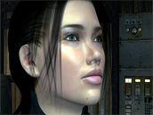 Half Life 2 Cinematic Mod 9,5