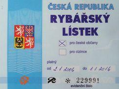 http://i.idnes.cz/09/011/sph/BMA282e19_listek.jpg