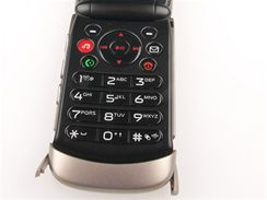 Motorola EM330