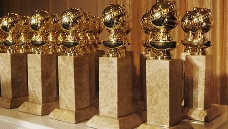 Zlaté glóby 2009 - ceny
