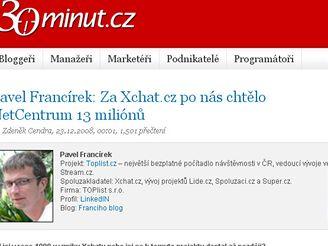 30minut.cz