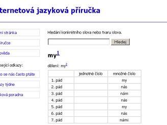 Příručka.ujc.cas.cz