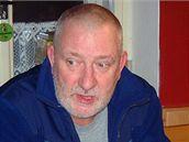 Petr Jenka