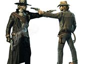 Call of Juarez: Bound of Blood