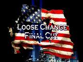 Plak�t k filmu Loose Change: Finale Cut