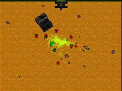 Rumblers_screenshot 01