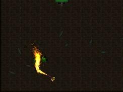 Rumblers_screenshot 02