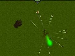 Rumblers_screenshot 03