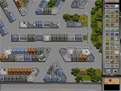 steelpanthers_screen 02
