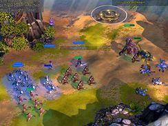 Battleforge (PC)