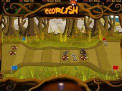 EcoRush