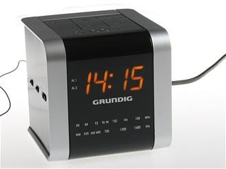 Grundig Sonoclock 560