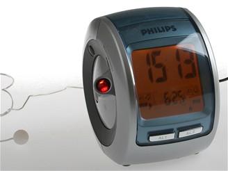 Philips AJ AJ3600