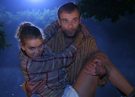http://i.idnes.cz/09/013/gal/JAZ28b043_z_Dana_Marketa_Drosslova_chce_nale.jpg