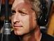 Petr Forejt nominovaný na Oscara za zvuk k filmu Wanted