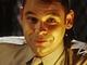 Ze seriálu Červený trpaslík - Dave Lister