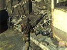 Terminator Salvation: The Videogame
