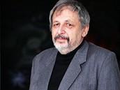 Psycholog Petr �molka