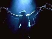 Z muzik�lu Thriller Live