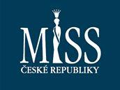 logo Miss ČR