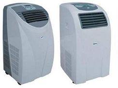 Klimatizace může v zimě posloužit jako výkonné topení