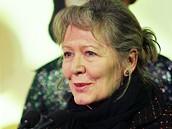 Helena T�e�t�kov� - nomina�n� ve�er 16. ro�n�ku filmov�ch cen �esk� lev