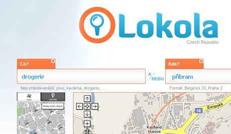 Lokola.cz