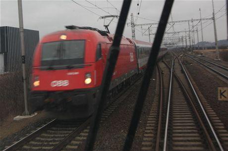 Siemens ES64U4 C